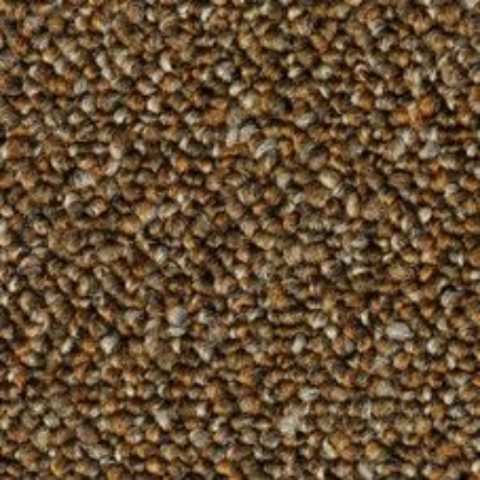 CFS Prairie 24 Tallgrass Green Carpet Tiles £20.64 m2 + Vat